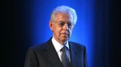 Monti porta i suoi 900 candidati a Bergamo, culla della