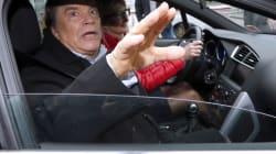 Bernard Tapie : une enquête parlementaire sur le rachat de La
