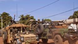 Mali: le soutien frileux des pays occidentaux à la