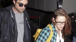 Robert Pattinson aurait quitté Kristen