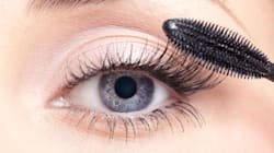 Get The Most Luscious Lashes For 2013 With Our Top Mascara