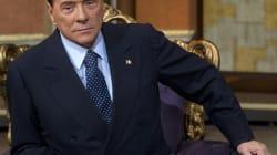 Berlusconi preoccupato dalle inchieste su Parma e sulla Lega: possono fermare la
