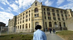 «Belle en prison», des détenues lancent un magazine féminin