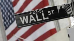 Gli eccessi di Wall Street? Ancora tutti lì. Ma per aiutare Main Street può fare 5