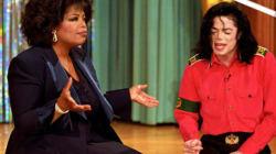Oprah, le