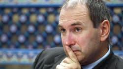 Elezioni 2013. Nessuna desistenza tra Ingroia e Pd-Sel, trattativa chiusa. Lo ufficializza un documento interno riservato del