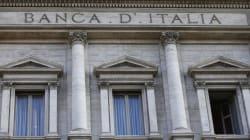 La ripresa può attendere, lo dice Bankitalia. E il governatore viene contestato a Firenze