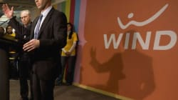 Wind Mobile To Be Fully