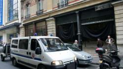 Militantes kurdes assassinées à Paris: deux personnes en garde à