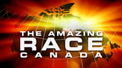'Amazing Race Canada' Season 2 Now