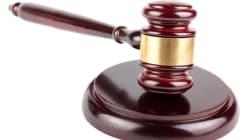 Cause Lola: décision vendredi prochain de la Cour
