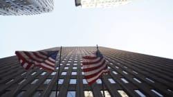 Goldman Sachs: comment le