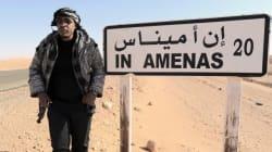Deux Canadiens impliqués dans l'attaque d'In Amenas, selon