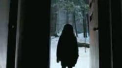 Le film d'épouvante Mama détrône Ben Laden au box-office nord-américain