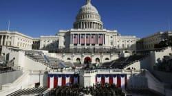 Il giorno di Barack: attese 700 mila persone (FOTO,