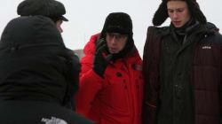 L'Educazione Siberiana secondo Salvatores (FOTO