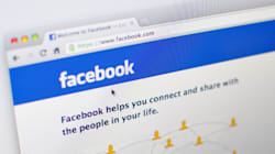Facebook se retient mieux qu'un