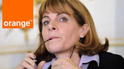 Chaises musicales: Anne Lauvergeon chez Orange, Stéphane Richard chez