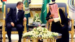 Il presidente egiziano Mohamed Morsi dice no all'intervento militare in Mali: