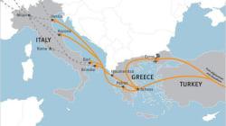 Minori senza diritti respinti nei porti dell'Adriatico (FOTO,