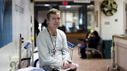 Health Care For Homeless Challenging, But Worthwhile For