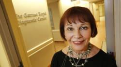 Princess Margaret Hospital Gets Biggest Cancer Donation Country Has Ever