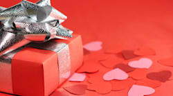 A Sartorially Sweet Gift Guide To The Best Valentine's Day Ideas