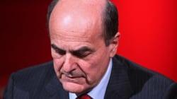 Bersani contro Ingroia: