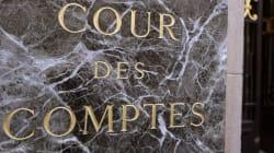 La Cour des comptes ne croit pas aux objectifs du