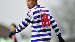 Très bon joueur de Ligue 1 cherche club anglais, mauvais de