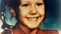 What Happened To This Little Girl Who Vanished So Long