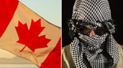Enemy Within Troubles Canada's Spy