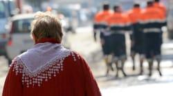 Cara, vecchia Italia. Cento giovani ogni 147 anziani. Solo la Germania è più vecchia