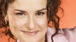 Chantal Fontaine animera «Oser une autre