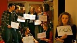 Elezioni 2013: Gli studenti Erasmus non potranno votare. Il governo: