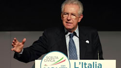 Mario Monti inaugura il World Economic Forum a Davos. Ceo pessimisti: in Italia troppe