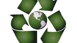 Un piano per la crescita nel segno della Green