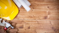 Instructions For A DIY Home Energy