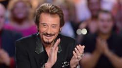 Les 10 chanteurs français qui ont gagné plus d'un million d'euros de