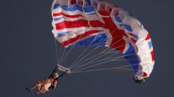 Brexit: les (vraies) bonnes et mauvaises raisons pour les Anglais de