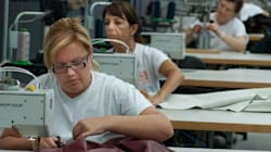 Il piano quinquennale di Confindustria: dal fisco all'orario di lavoro, tutte le proposte per la crescita