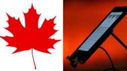 Kindle Debuts In Canada, Targets