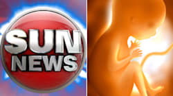 Should Sun News Be Must-Carry? No, And Neither Should Anyone