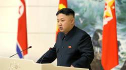 Dopo le sanzioni Onu, la Corea del Nord alza il tiro e annuncia nuovi test nucleari: