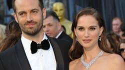 Le mari de Natalie Portman à la tête du ballet de l'Opéra de Paris