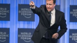 Cameron torna a sfidare Bruxelles: