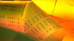 La carica dei superfurbetti: nel 2012 scoperti 8 mila evasori totali. Irregolare uno scontrino su tre