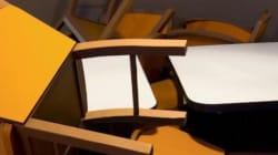 DHC/ART présente «Animations», une exposition de Thomas Demand