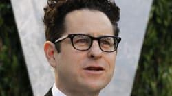 Star Wars : J.J. Abrams ne restera pas aux commandes pour l'Épisode