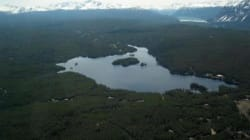 Supreme Court To Rule On Landmark B.C. First Nation Land